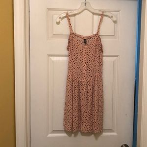 Sundress by H&M-Divided - Size 10